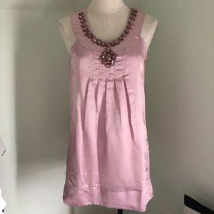 NWOT Charlotte Russe Dress